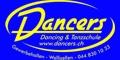 Tanzkurse bei Dancers